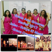Independent Class by Deepthi/Adults
