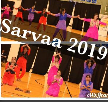 sarvaa8